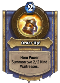 Order Up! (Heroic).png