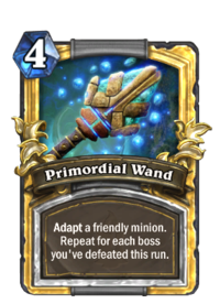 Primordial Wand(77182) Gold.png