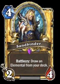 Sandbinder(89464) Gold.png