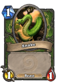 Snake(512).png