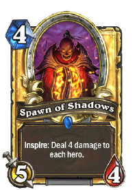 Spawn of Shadows(22357) Gold.png