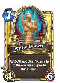White Queen(42250) Gold.png