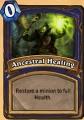Ancestral Healing.jpg