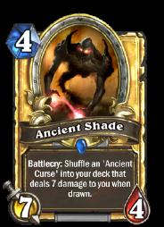Ancient Shade(27245) Gold.png