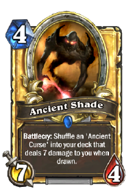 Ancient Shade(27245) Gold.png