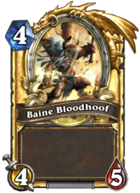 Baine Bloodhoof(359) Gold.png