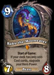 Baku the Mooneater(89335).png