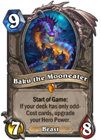 Baku the Mooneater(89335).png