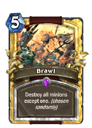 Brawl(297) Gold.png