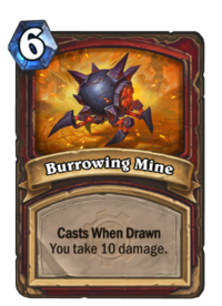 Burrowing Mine(12345).png