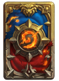 Card back-Azeroth is Burning.png
