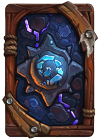 Card back-Catacomber.png