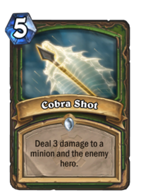 Cobra Shot(12304).png