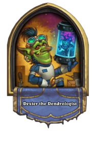 Dexter the Dendrologist(90113).png