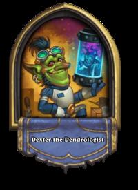 Dexter the Dendrologist(90113).png