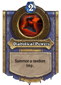 Diabolical Powers(49924).png