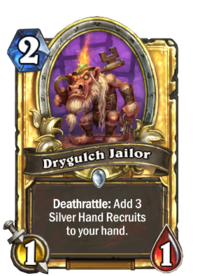 Drygulch Jailor(73329) Gold.png