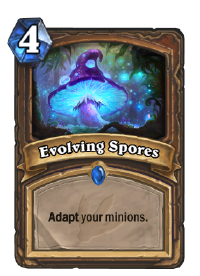 Evolving Spores(55513).png