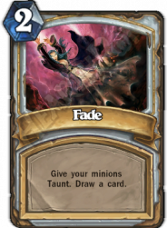 Fade.png