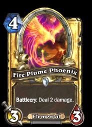 Fire Plume Phoenix(55563) Gold.png