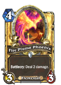 Fire Plume Phoenix(55563) Gold.png