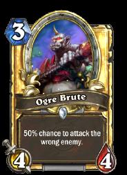Ogre Brute(12281) Gold.png