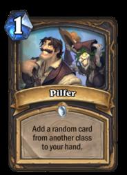Pilfer(90142).png
