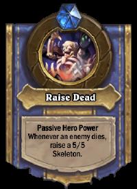 Raise Dead(7842).png