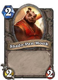 Shado-Pan Monk(288).png