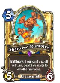 Shattered Rumbler(210749) Gold.png