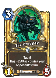 Tar Creeper(55456) Gold.png