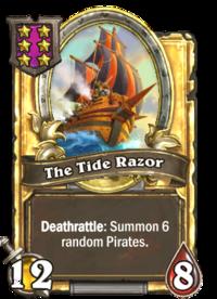 The Tide Razor (golden).png