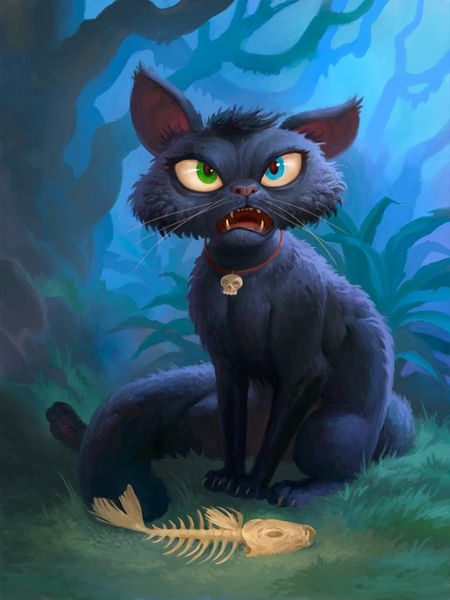 File:Black Cat full.jpg