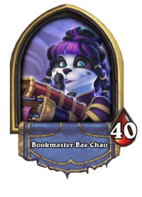 Bookmaster Bae Chao(151571).png