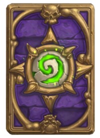 Card back-Naxxramas.png