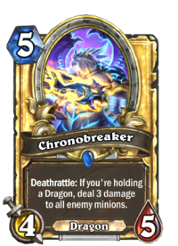 Chronobreaker(151369) Gold.png