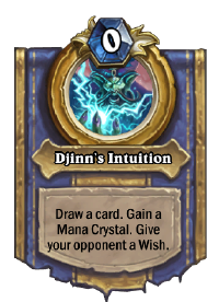 Djinn's Intuition(27309) Gold.png