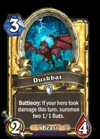 Duskbat(89397) Gold.png