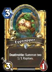 Eggnapper(55595) Gold.png