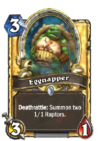 Eggnapper(55595) Gold.png