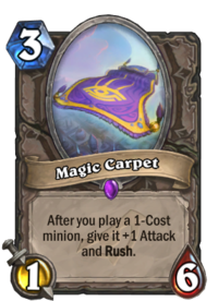 Magic Carpet(90638).png