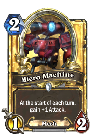 Micro Machine(12189) Gold.png