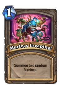 Murlocs Escaping!(42128).png