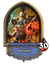 Rafaam Unleashed.png