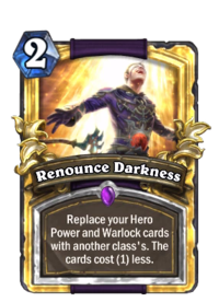 Renounce Darkness(92972) Gold.png