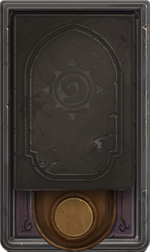 Shop Icon Empty.png