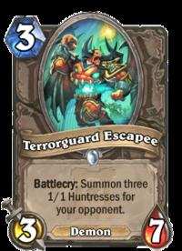 Terrorguard Escapee(210841).png