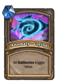 Anomaly - Crying.png