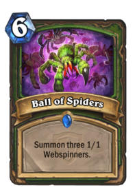 Ball of Spiders(22272).png