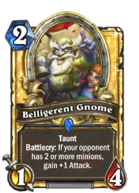 Belligerent Gnome(90167) Gold.png